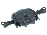 RedCat BT1001-004 Upper gear cover