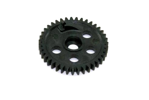 Redcat 02041  39T Spur Gear for 2 speed