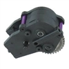Redcat 08023 Moderate Transmission Gear Set Volcano S30