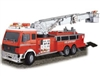 RC Fire Truck 1:18 Scale
