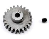 32P Hardened Pinion Gear (23T) by Robinson Racing