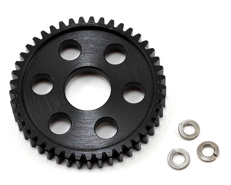 Robinson Racing Slash/Stampede 4X4 32P Hardened Steel Spur Gear (45T) RRP7945