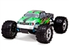 RedCat Avalanche XTR 1/8 Scale Nitro Monster Truck