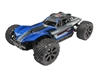 RedCat BLACKOUT XBE 1/10 Scale Electric Buggy
