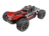 RedCat BLACKOUT XBE PRO 1/10 Scale Electric Brushless Buggy