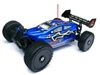 RedCat Backdraft 8E 1/8 Scale Electric Buggy