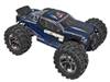RedCat Earthquake 8E 1/8 Scale Electric Monster Truck