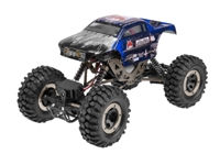 RedCat Everest-16 1/16 Rock Crawler