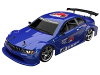 RedCat Lightning EPX PRO 1/10 Scale Electric Brushless On Road Car
