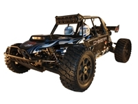 RedCat Rampage Chimera EP Pro 1/5th Scale Buggy