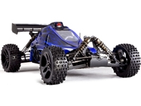 RedCat Rampage XB 1/5th scale Buggy