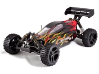RedCat Rampage XB-E 1/5th Scale Buggy