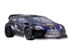 RedCat Rampage XR Rally EP Pro 1/5th Scale Buggy