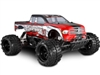 RedCat Rampage XT 1/5th scale monster Truck
