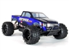 RedCat Rampage XT-E 1/5th Scale Monster Truck