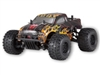 RedCat Sumo RC 1/24 Scale Electric Vehicles