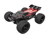 RedCat TR-MT8E BE6S 1/8 Scale Electric Truck
