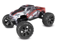 RedCat Terremoto V2 1/8 Scale Electric Monster Truck