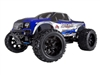 RedCat Volcano EPX Pro 1/10 Scale Electric Brushless Monster Truck