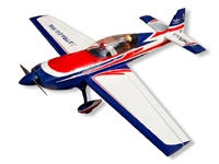 Seagull Models Extra 300L