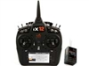 Spektrum iX12 12-Channel DSMX Transmitter with AR9030T (SPM12000)