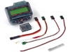 Spektrum Electric Telemetry Combo Pack