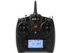 Spektrum RC DX8 G2 2.4GHz DSMX 8 Channel Radio System (Transmitter Only) SPMR8000