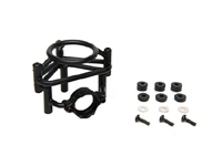 Spektrum VA2510 Heavy Duty Camera Cage Mount