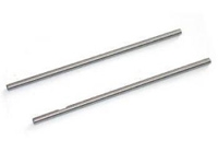 Serpent 808212 Pivot Pins Front Bottom