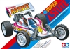TAMIYA 47381 SUPER ASTUTE 2018 Ltd Edition