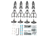 Tamiya TGM-03 TRF Ball Pivot Suspension Set