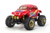 Tamiya Monster Beetle 2015 , TAM58618