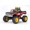 TAMIYA 58633 Blackfoot 2WD 2016 Kit