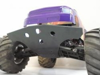 T-Bone Racing Basher Front Traxxas Stampede VXL, XL5