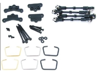 Tekno RC Sway Bar Kit for Revo (TKR1013)