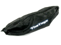 The Toyz Elite Zipper Shroud for Traxxas Revo, Summit