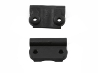 Traxxas Rear Suspension Arm Mount (0°) TRA2797