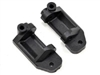Traxxas 30° Caster Blocks