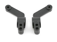 Traxxas Stub Axle Carriers (2) (VXL)