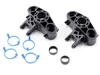 Traxxas Axle Carrier (2)