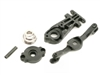 Traxxas Revo Steering Arm