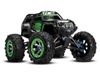 Traxxas Summit 1/10th scale 4WD RTR Monster Truck
