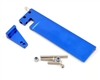 Traxxas Rudder & Arm Set, TRA5740