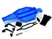 Traxxas Slash 2WD LCG Conversion Kit, TRA5830