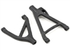 Left Rear Suspension Arm Set (Slayer Pro) (TRA5934X)