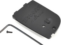 Traxxas Link Bluetooth Wireless Module TQi, TRA6511