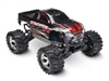 Traxxas Stampede 1/10th scale 4x4 RTR Truck
