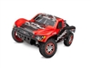 Traxxas Slash VXL mark #25 1/10th scale 4x4 RTR Truck, TRA680861