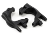 Traxxas Caster Block Set