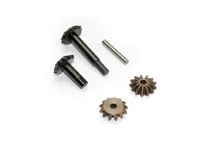 Center Differential Gear Set: SLH 4x4 (TRA6883)